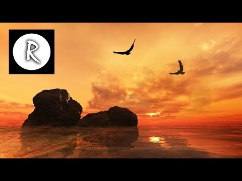 9 HOURS of Relaxing music – Meditation, Sleep, Spa, Study