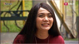 Video Dinilai Pembawa Hoki, Rina Nose Enggan Ubah Bentuk Hindungnya Part 02 - Alvin & Friends 04/12 MP3, 3GP, MP4, WEBM, AVI, FLV Desember 2018