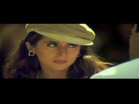 Video Chandni Aaya Hai Tera Deewana   Jaanam Samjha Karo   Udit Narayan   Salman Khan & Urmila Matondkar download in MP3, 3GP, MP4, WEBM, AVI, FLV January 2017