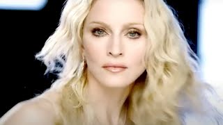 Madonna feat. Justin Timberlake & Timbaland - 4 Minutes (Official Music Video)