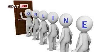 APPSC Assistant Statistical Officer Key for Screening Test Download Video  www.govtjobonline.in