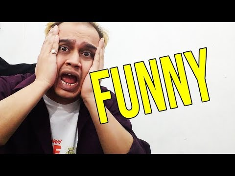 Funny photos - My MOM REACTS to my GIRLFRIENDS INSTAGRAM PHOTOS! (Funny)