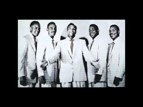 Some Kind of Wonderful (1961) (Song) by The Drifters