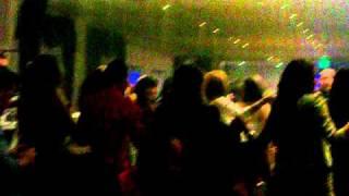 Duli&Idajete Miftari Ne Berlin 26.02.2011 Pjesa 1