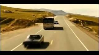Nonton Fast.And.Furious.5.Rio.Heist.2011.PPVRIP.XViD-WBZ.avi Film Subtitle Indonesia Streaming Movie Download