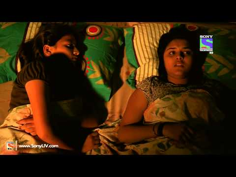 Crime Patrol - Guilt Or Jilt - Episode 422 - 28th September 2014