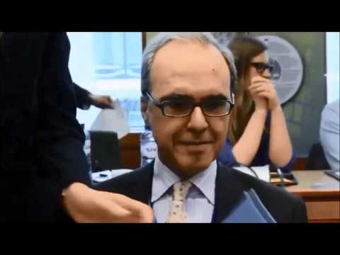 Видео обучение: Как да отразяваме европейските институции? Част 6: Обясняване на еврожаргона