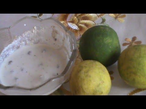 cara menghilangkan bau badan dengan jeruk nipis cara memutihkan kulit