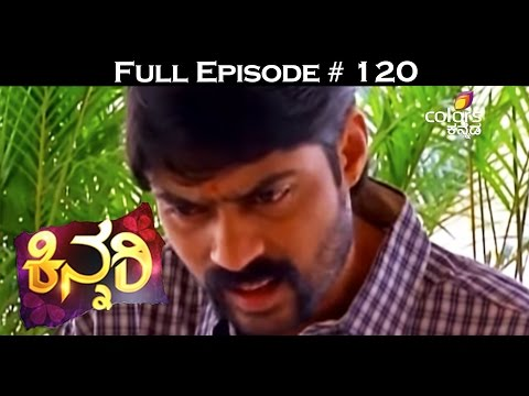 Kinnari--19th-March-2016--Full-Episode