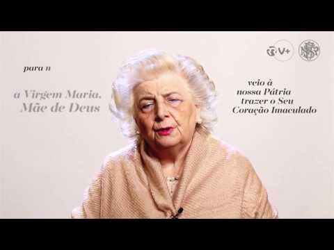 Vozes do Centenário. Leonor Leitão-Cadete