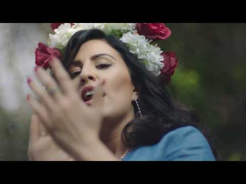 Alba Plano - 'Out There' (Official Video)