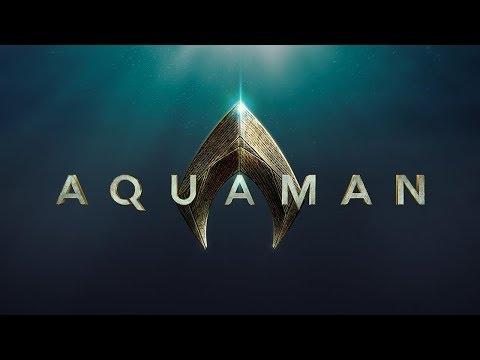 Critique DUO : Aquaman (2018)