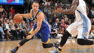Best Crossovers in Basketball History full download video download mp3 download music download