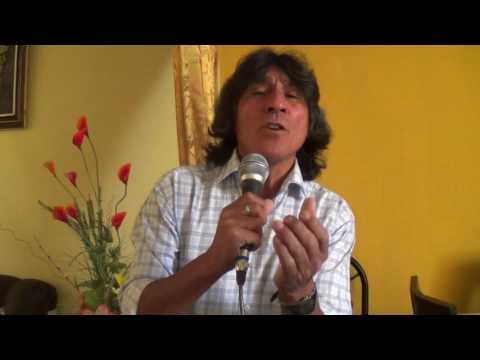 Tu Con El Los Iracundos De Jose Arita Cantado