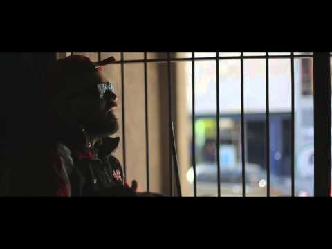 Mi.amargo Feat. Escandaloso Xpósito & Zemo – «Por partes» [Videoclip]