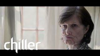 DEEP IN THE DARKNESS | Trailer | Chiller