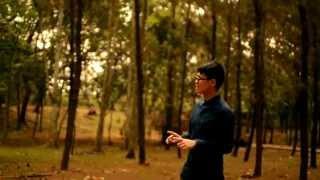 Yovie & Nuno - Sakit Hati acoustic cover by James Adam Video