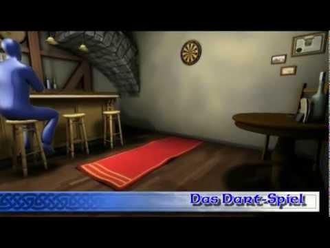 Dartpfeile, Darts & Dart Shafts | Keltik-Darts.de
