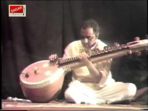 Meera Bhajan - Dr. Chitti Babu