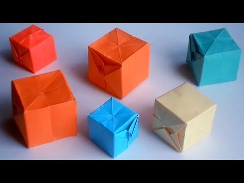 Как сделать из картона бомбочку