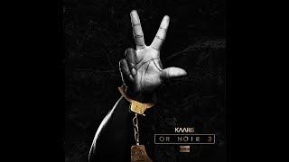 Kaaris feat. SCH - Cigarette