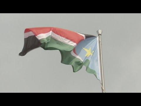في ذكرى استقلال جنوب السودان.. نزوح ولجوء وفوضى