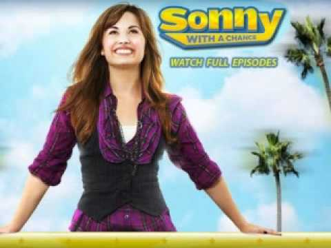Sonny With A Chance Season 3 *SPECIAL EPISODE* (Fan Fiction)