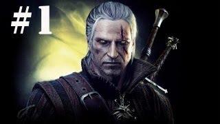 10 minuti gameplay