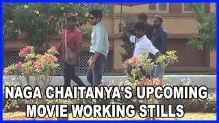 samantha On The Sets Of Naga Chaitanya New MovieSubscribe For More Latest Movie Trailers: http://goo.gl/9vtXj4Subscribe For More Telugu Poems : https://goo.gl/MIA0A0Subscribe For More Telugu Movies: http://goo.gl/V65dIkSubscribe For More Telugu Video Songs: https://goo.gl/69Sf19Subscribe For More Tamil Movies: http://goo.gl/JpllP2Like us on Facebook: https://www.facebook.com/rosetelugumovie1Like us on Facebook: https://www.facebook.com/rosetelugumovieమరిన్ని సరికొత్త తెలుగు సినిమా ట్రైలర్ ల కొరకు : http://goo.gl/9vtXj4మరిన్ని తెలుగు పద్యాల కొరకు : https://goo.gl/MIA0A0మరిన్ని తెలుగు సినిమాల కొరకు : http://goo.gl/V65dIkమరిన్ని తెలుగు సినిమా పాటల కొరకు : https://goo.gl/69Sf19మరిన్ని తమిళ్ సినిమాల కొరకు : http://goo.gl/JpllP2పేస్ బుక్ లో లైక్ చేయండి : https://www.facebook.com/rosetelugumovie