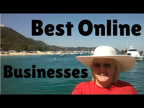 Best Business Idea 2015 – Read About it Here