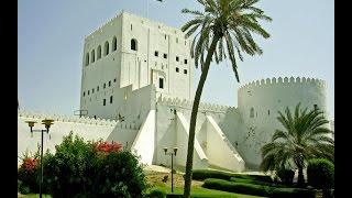 Sohar Oman  city pictures gallery : Sohar   Sultanate of Oman