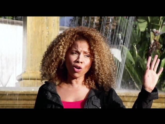 Christina Simos - So Many Times (feat. Michael Patrick Coughlin)
