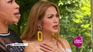 Video NGOPI DARA - Kocaak !! Tukang Kopi Di Panggil El Barrack Sama Melanie (12/5/18) Part 3 MP3, 3GP, MP4, WEBM, AVI, FLV Mei 2019
