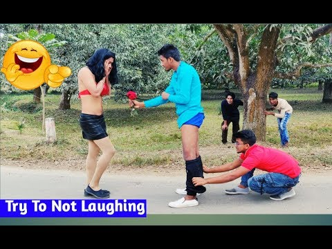 Image of: Whatsapp Comedy Time Stand Up Comedy Funny Videos Funny Videos Slideshare Comedy Video 3gp Download