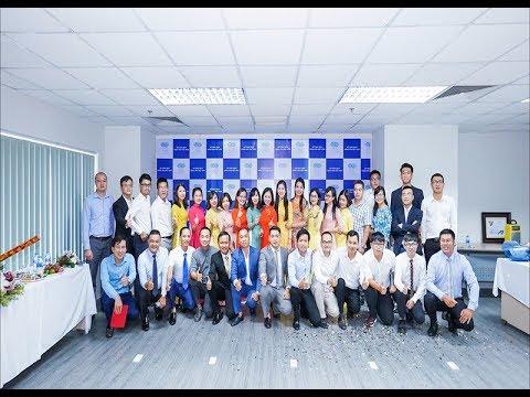 Sở Giao dịch Hàng hóa Việt Nam tổng kết Công tác kinh doanh 06 tháng đầu năm 2019