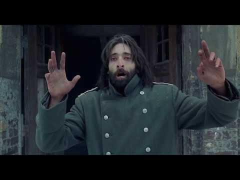 The Pianist/Best scene/Roman Polanski/Adrien Brody/Wladyslaw Szpilman/Thomas Kretschmann
