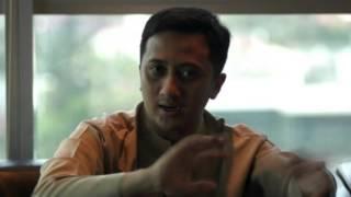 Video Waktu Berdoa Paling Mustajab Yusuf Mansur MP3, 3GP, MP4, WEBM, AVI, FLV Mei 2019
