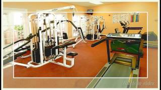 Clermont (FL) United States  City new picture : Crown Club Inn by Exploria Resorts, Clermont, Florida, USA