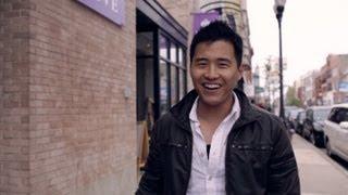 2012 Music Video