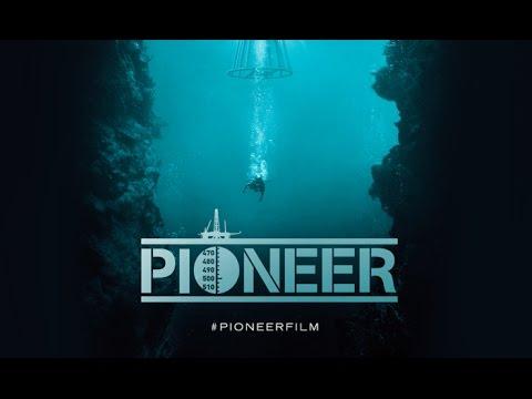 Pioneer TV Spot