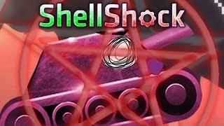 Video Das Pentagramm 「ShellShock Live」 MP3, 3GP, MP4, WEBM, AVI, FLV September 2019