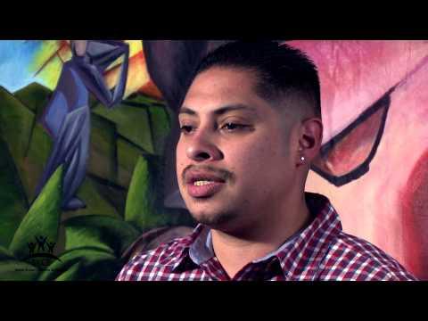 Latino Cultural Identity Program 2014
