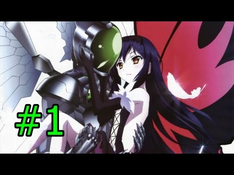 accel world psp release date