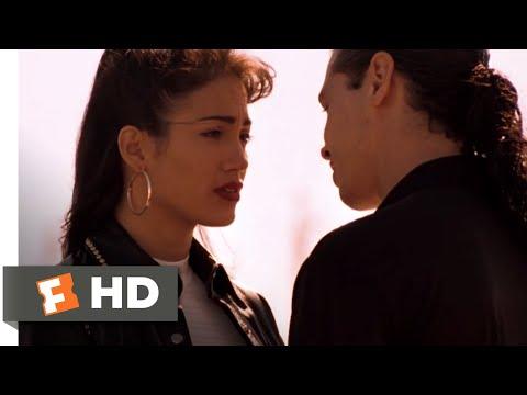 Selena (1997) - I Love You Scene (4/9)   Movieclips (видео)