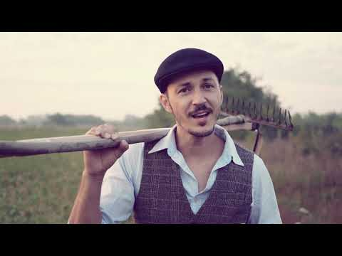 Otto Pascal - Când zorii cheamă (Official Video)