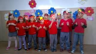Escola Nova Betel.