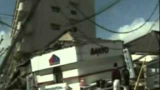 Download Lagu Terremoto de Kobe 1995 - 2/5 Mp3