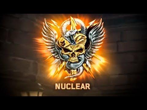 ¡¿CONSIGO LA NUCLEAR?! - MI MEJOR PARTIDA de Call of Duty: Black Ops 4 (BETA)
