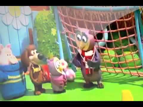 Timmy das Schäfchen Timmy spielt Fußball Deutsch Ganze FolgenTimmy das Schäfchen HD