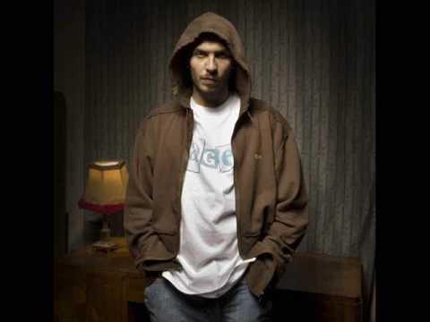O.S.T.R. Flow Virus feat. Torae (O.C.B.) 2009